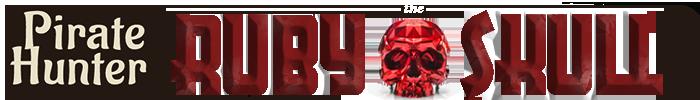 rubyskull